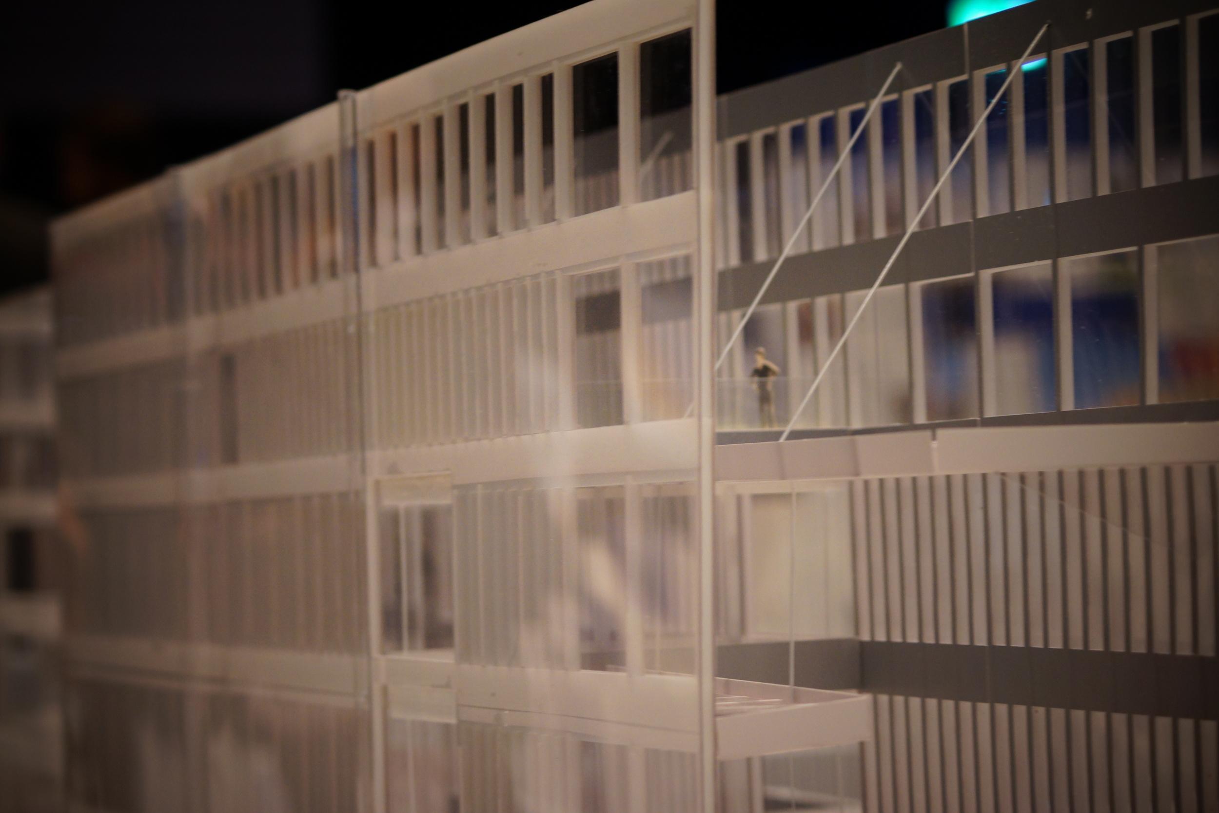 architektur015-bau