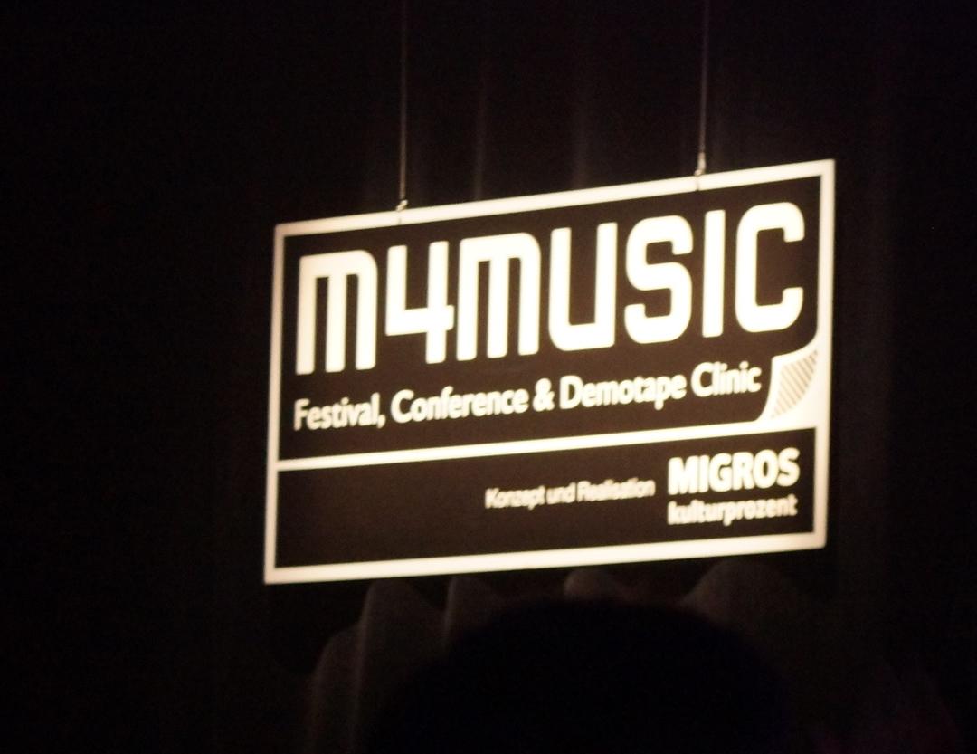 m4music-end