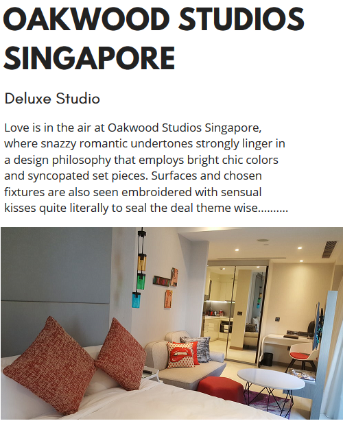 oakwood studios singapore.png