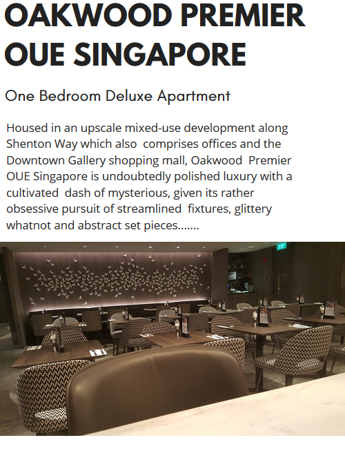 oakwood premier oue singapore.png