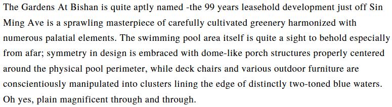 supremely gorgeous condo swimming pools gardens at bishan.png