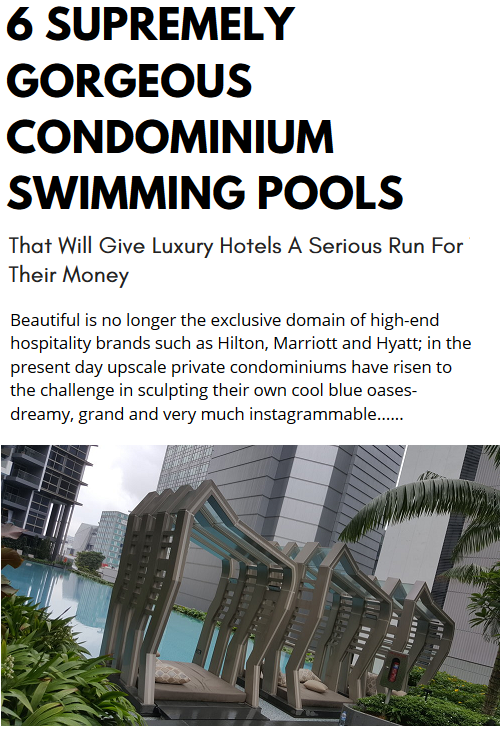 6 supremely gorgeous condo pools.png