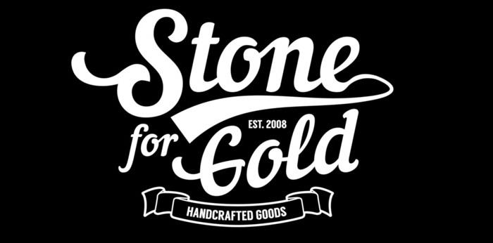 stoneforgold_video_619.jpg