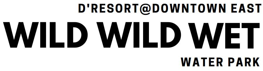 wild wild wet.png