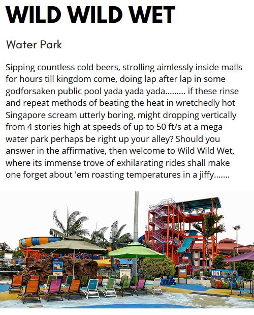 wild+wild+wet+bay+of+senses.png