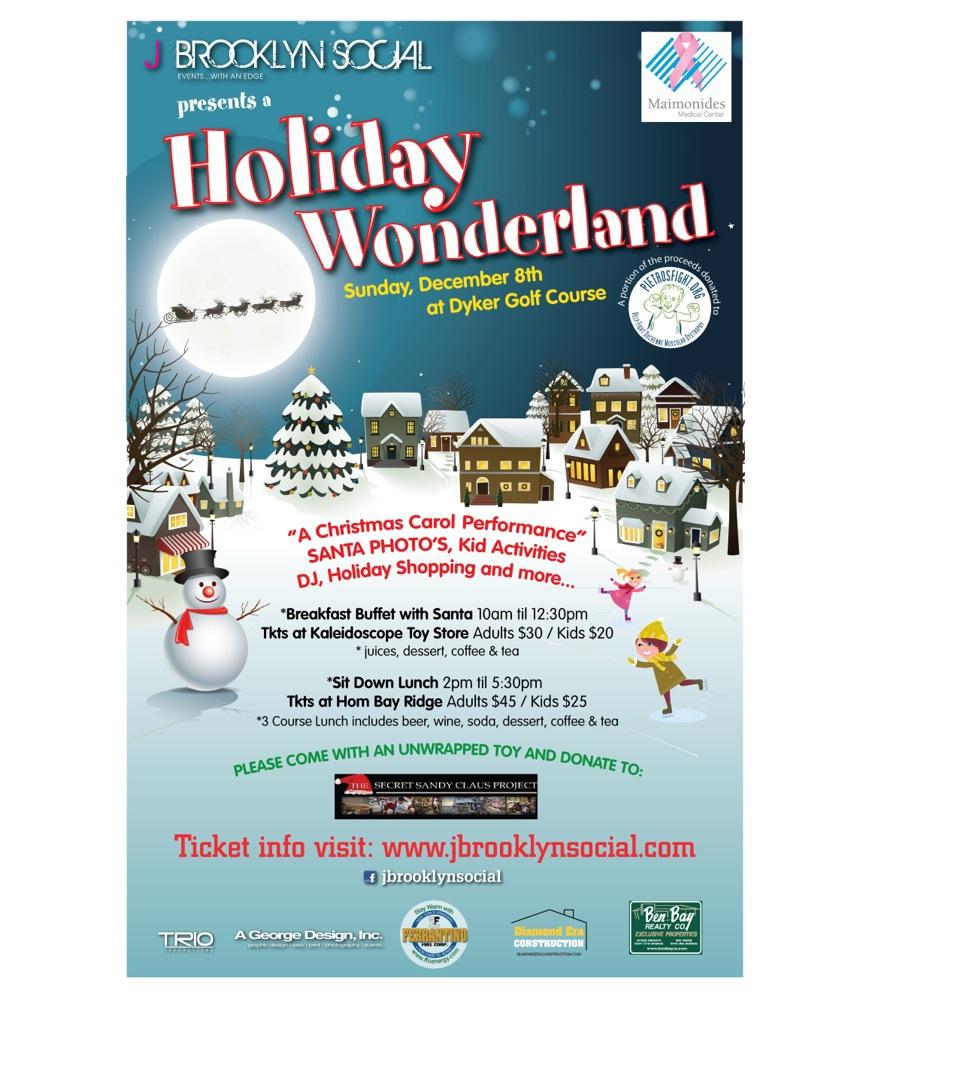 Holiday_Poster2.jpeg