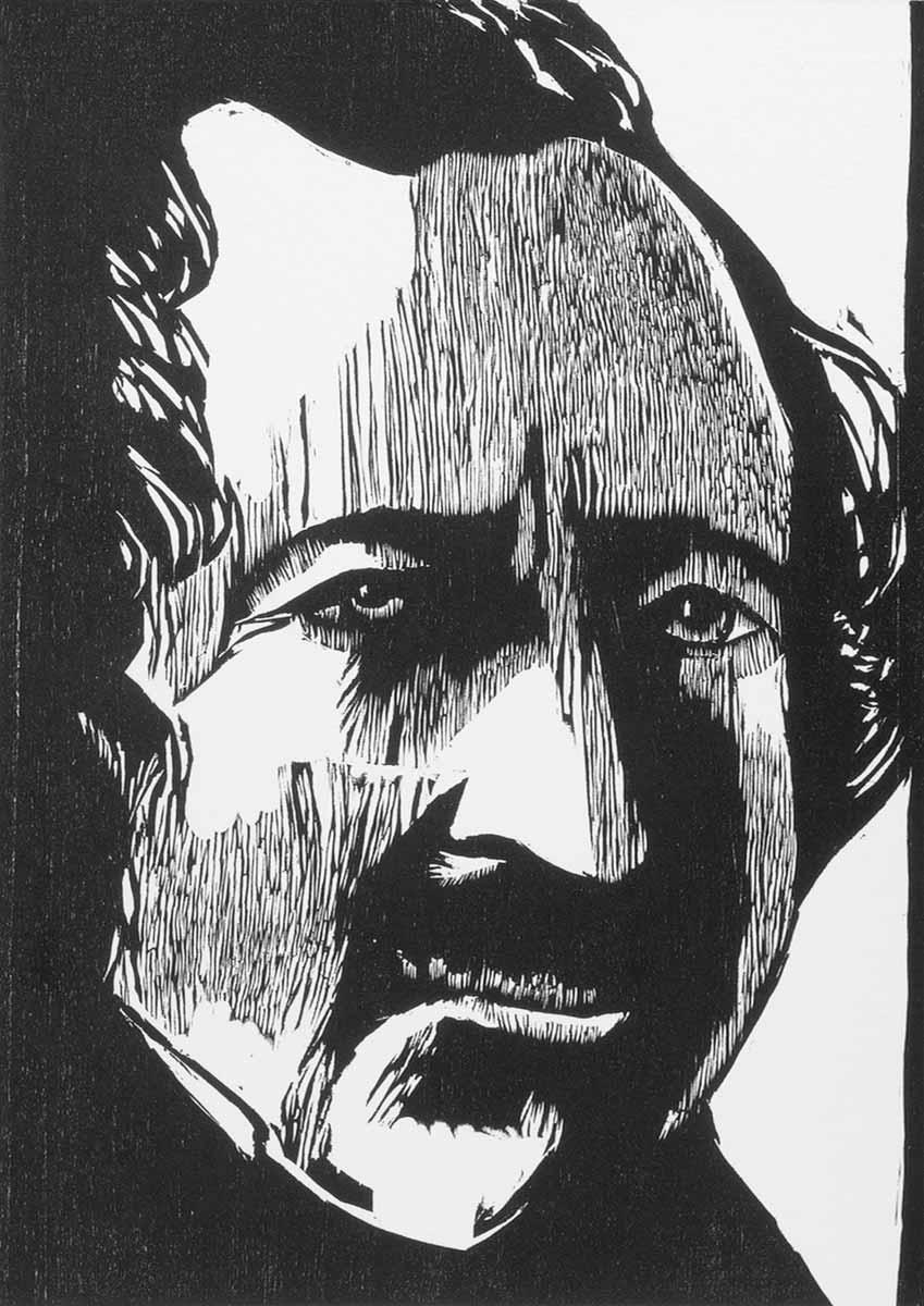 Leonard-Baskin_print.jpg