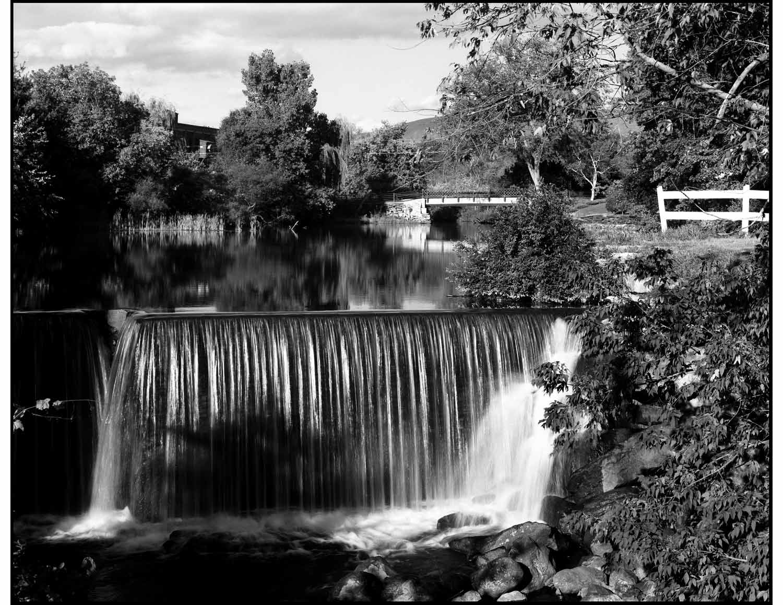 Peron-Creek-Upper-Falls.jpg