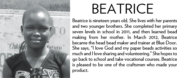 beatrice2