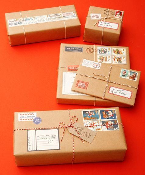 wrapping blog 6.jpg