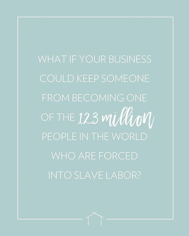 At Market Colors, we don't claim that we will end poverty. However, we can rewrite many stories of artistry, purpose, and independence. We invite you and your company to be a part of rewriting these stories with us.