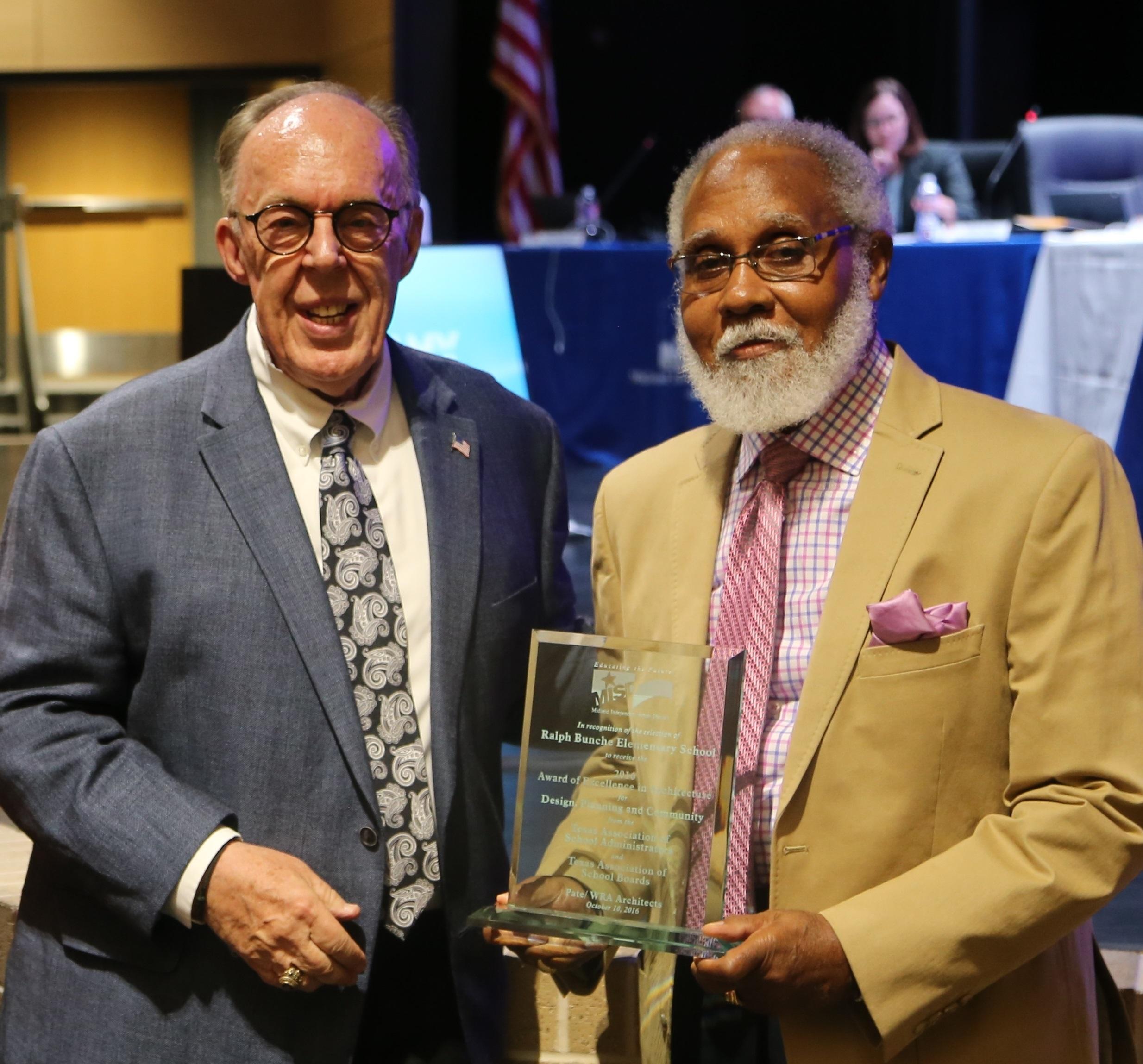 1314 Bunche Award 2.jpg