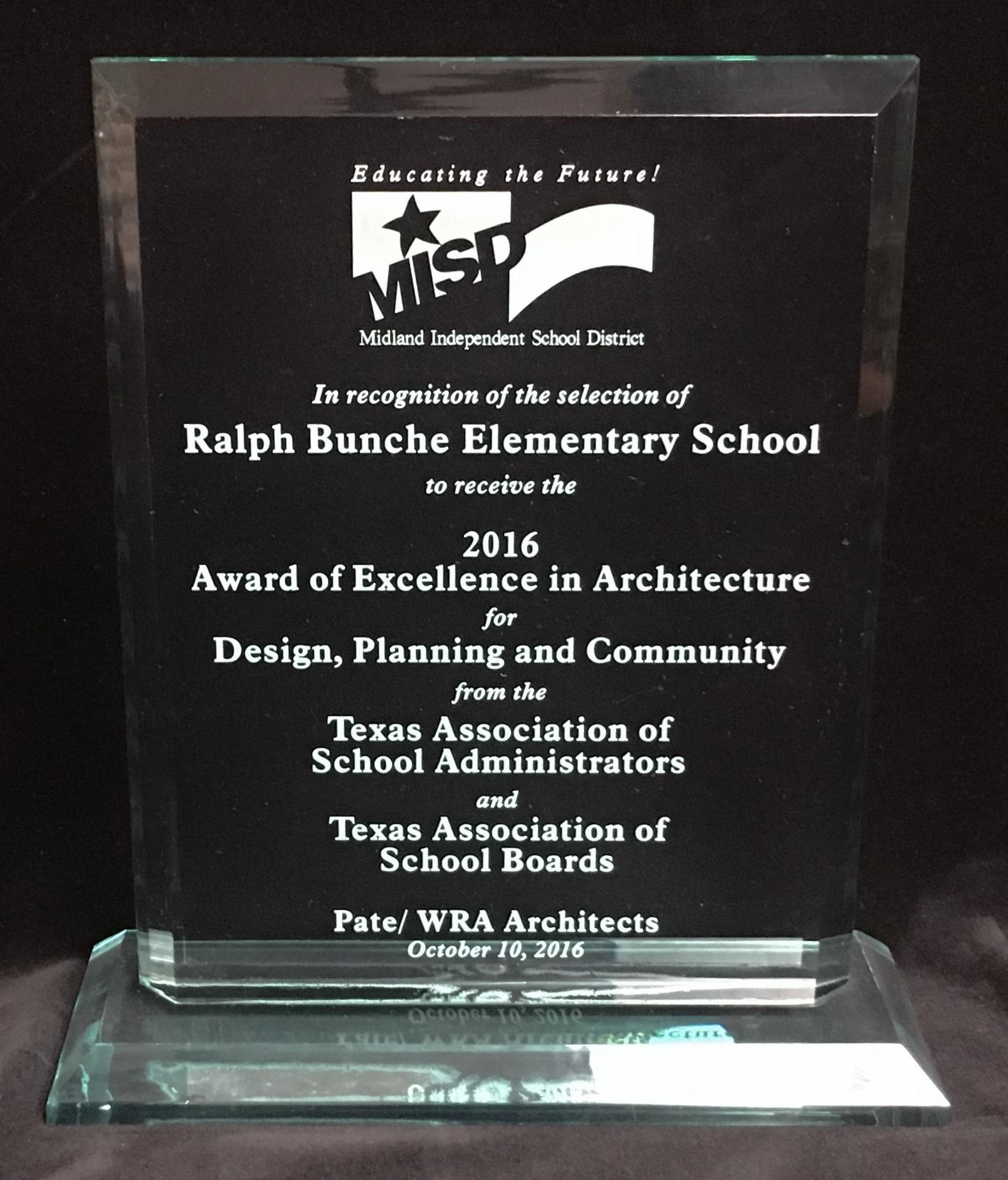 1314 Bunche Award 3.jpg