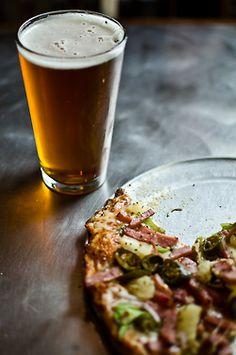 Pizza & Beer.jpg