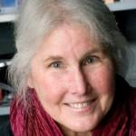 Linda Colsh