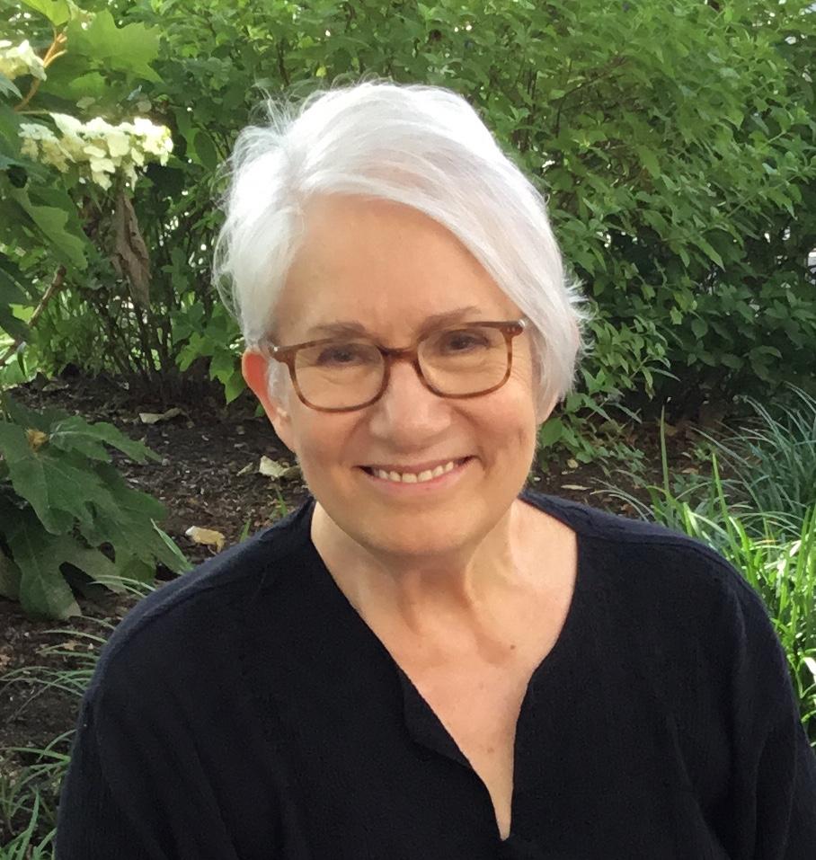 Christine Martens