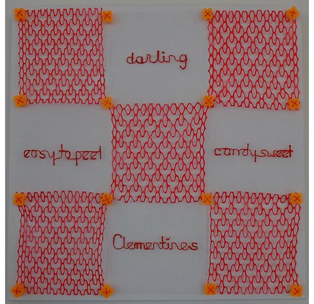 065_Harris_Barbara_Darling_Clementines.jpg