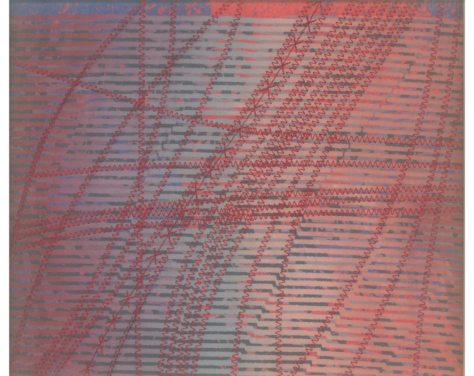 11_1_Larry__Schulte__Red Stitches 2.jpg