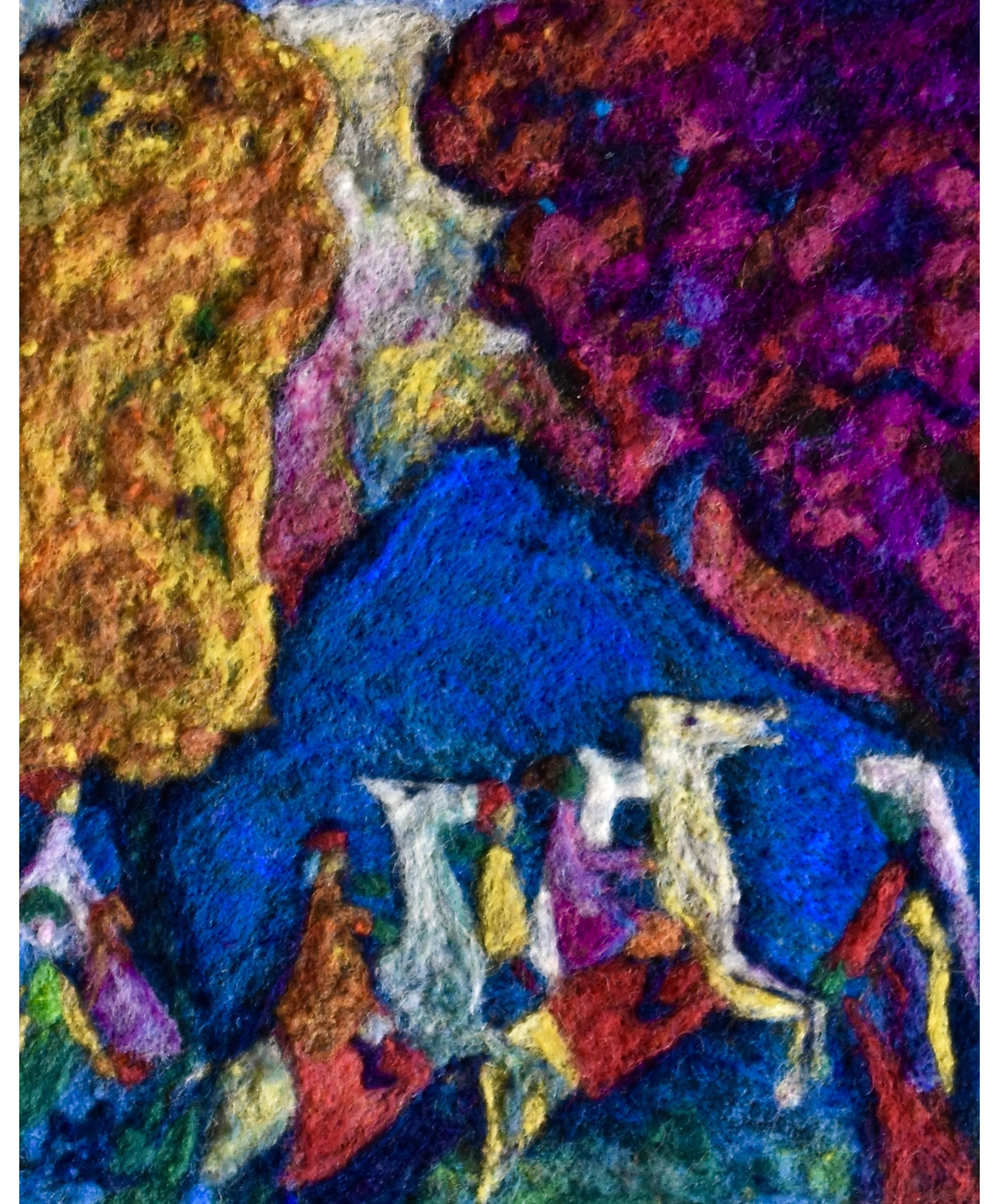 49_1_Mary_Lor_After Kandinsky's Blue Mountain copy.jpg