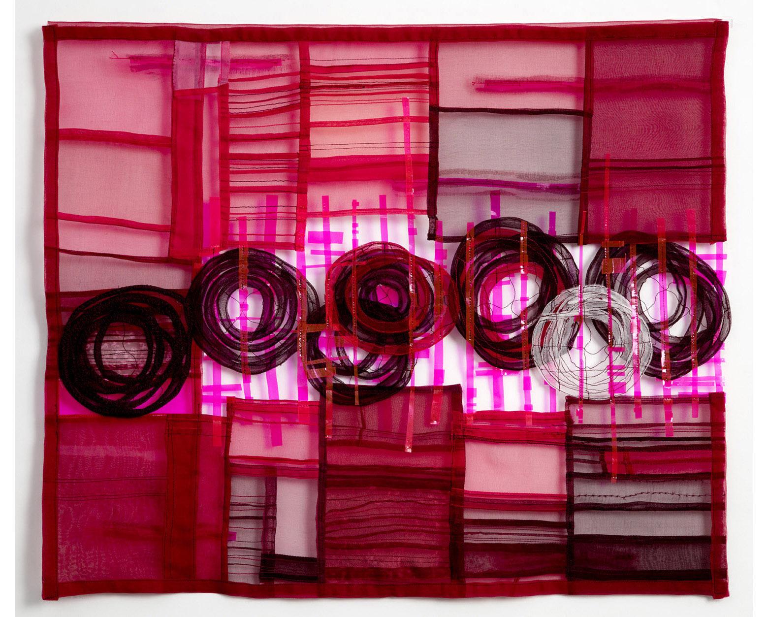 52_1_Joan_Diamond_With Time I Tumble Forward copy.jpg
