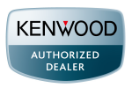 Kenwood+New.png