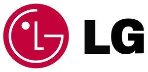 LG+Logo.jpg