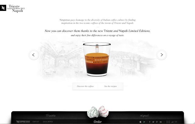 nespresso1.png