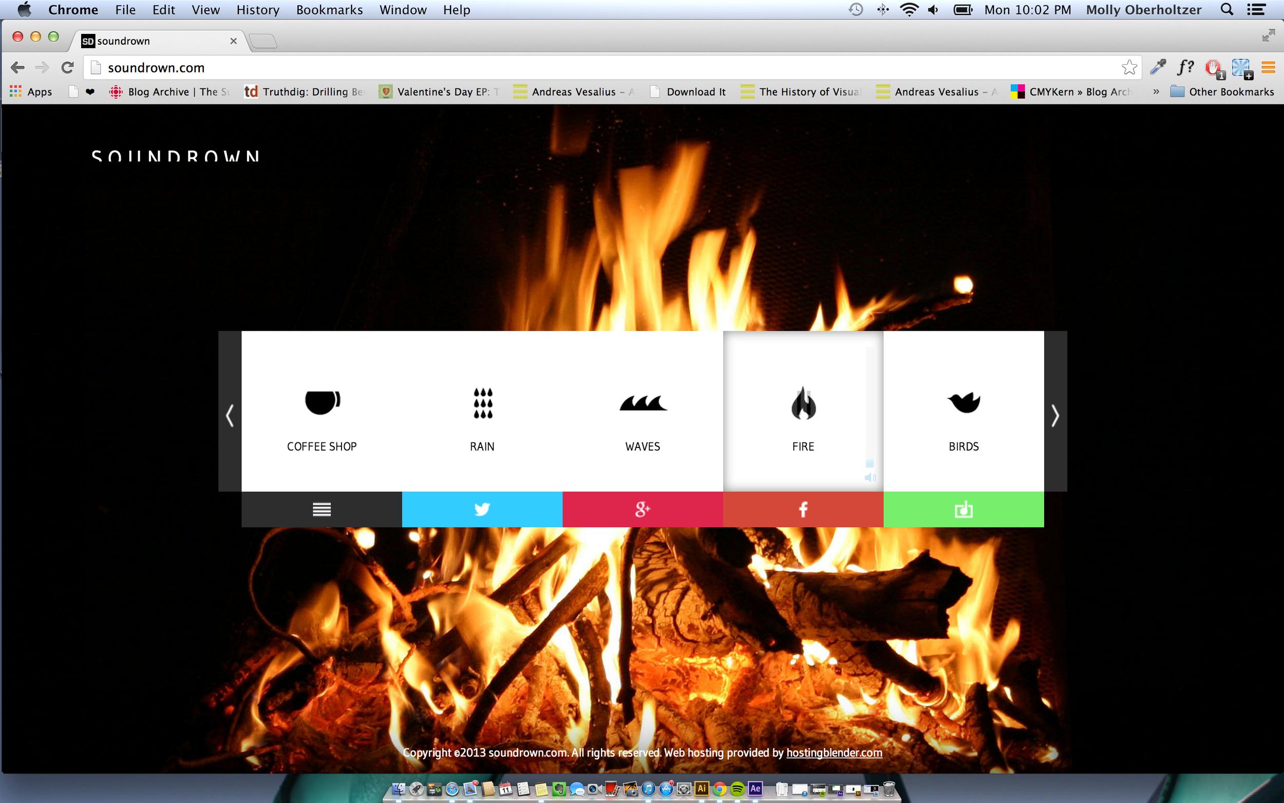 Screen Shot 2013-11-11 at 10.02.18 PM.png