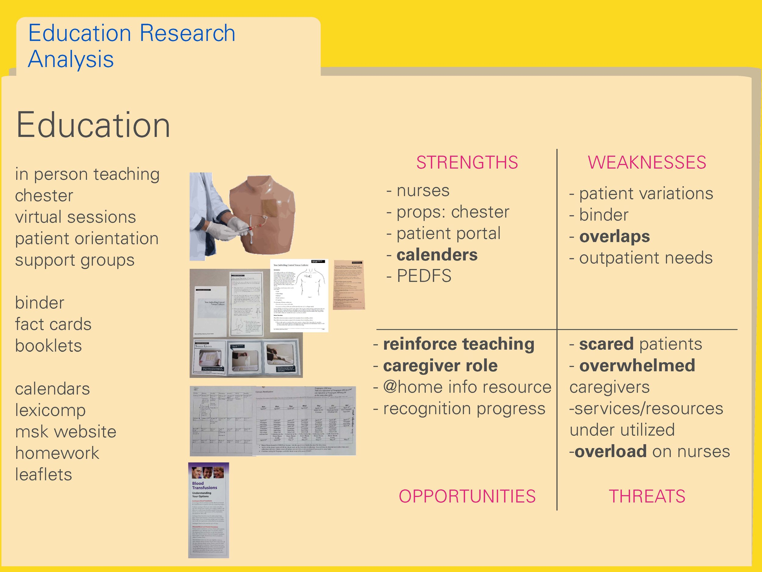 patient ed workshop presentation_Page_02.jpg
