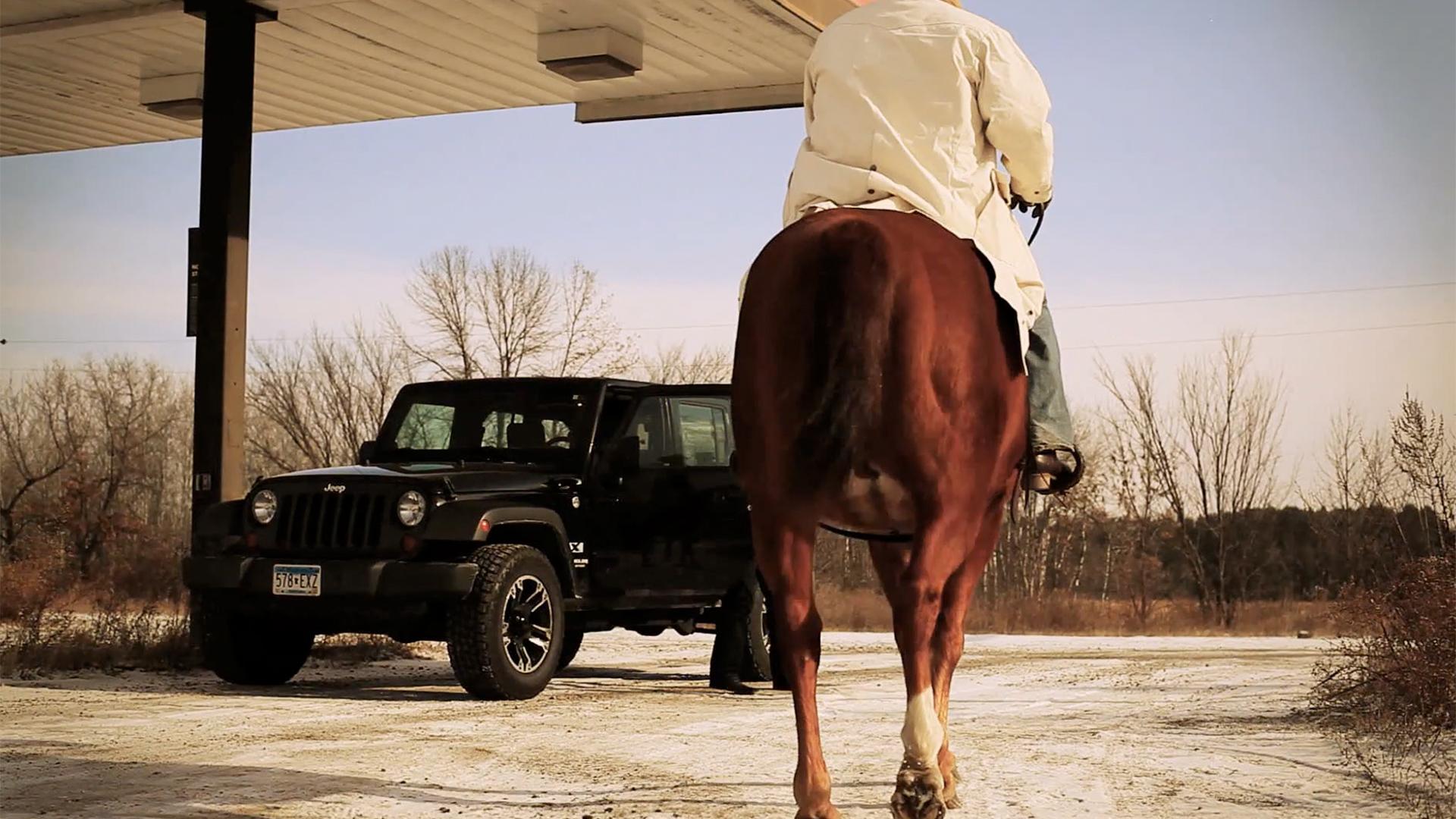 saddle-selects-07.jpg