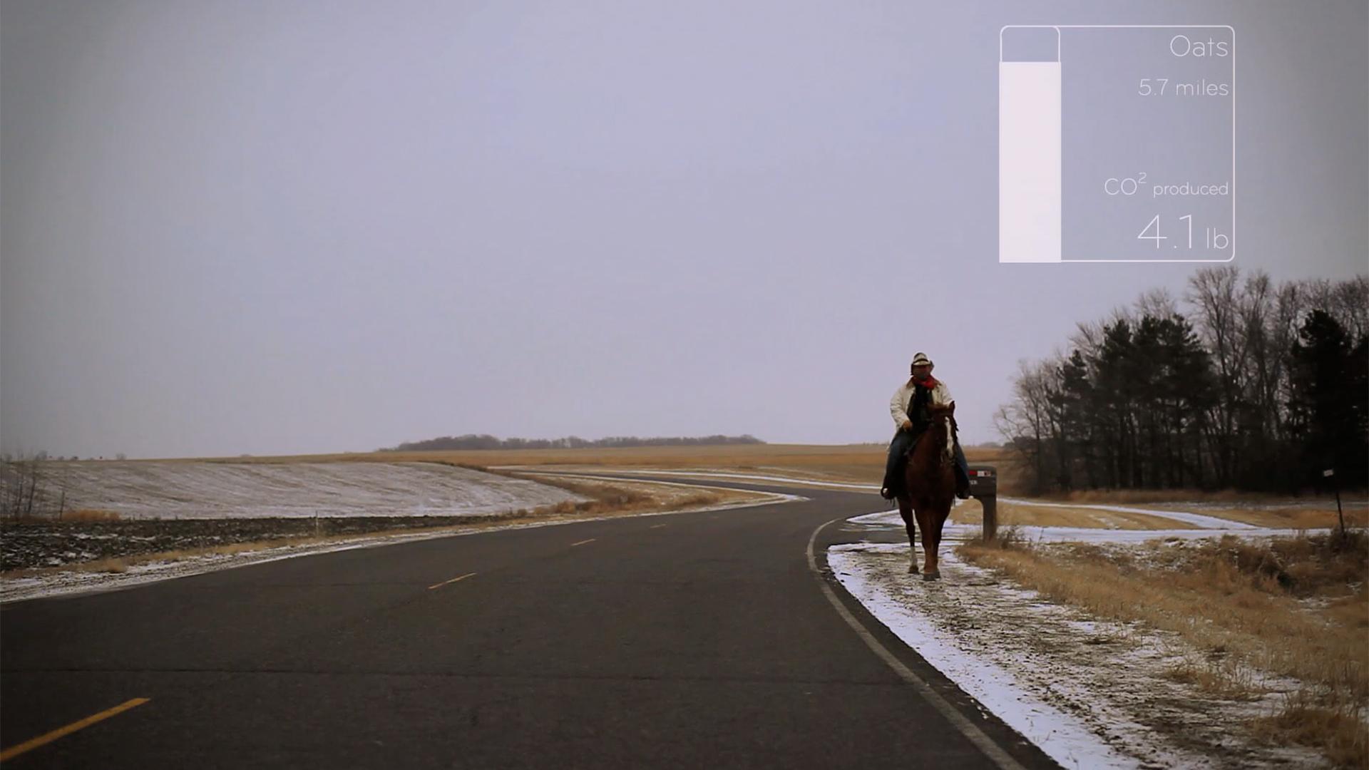 saddle-selects-09.jpg