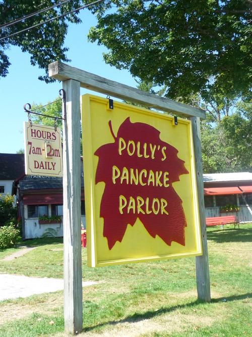 polly's pancake sign.jpg