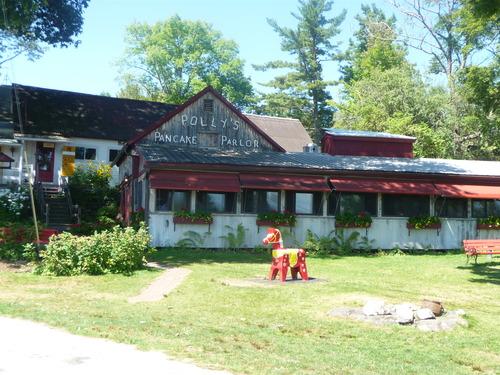 polly's pancake parlor exterior.jpg