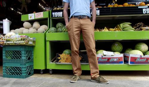 piggy pants full length.jpg