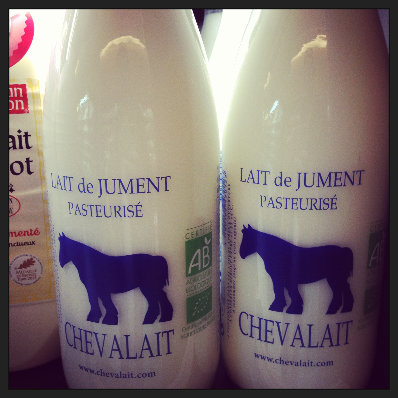 horse milk.JPG
