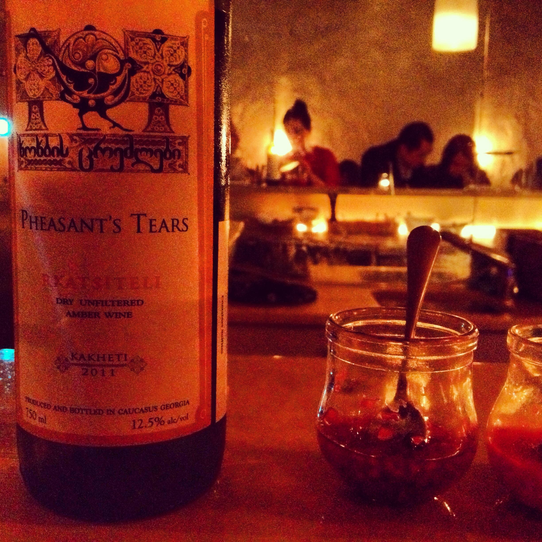 pheasant tears wine.jpg