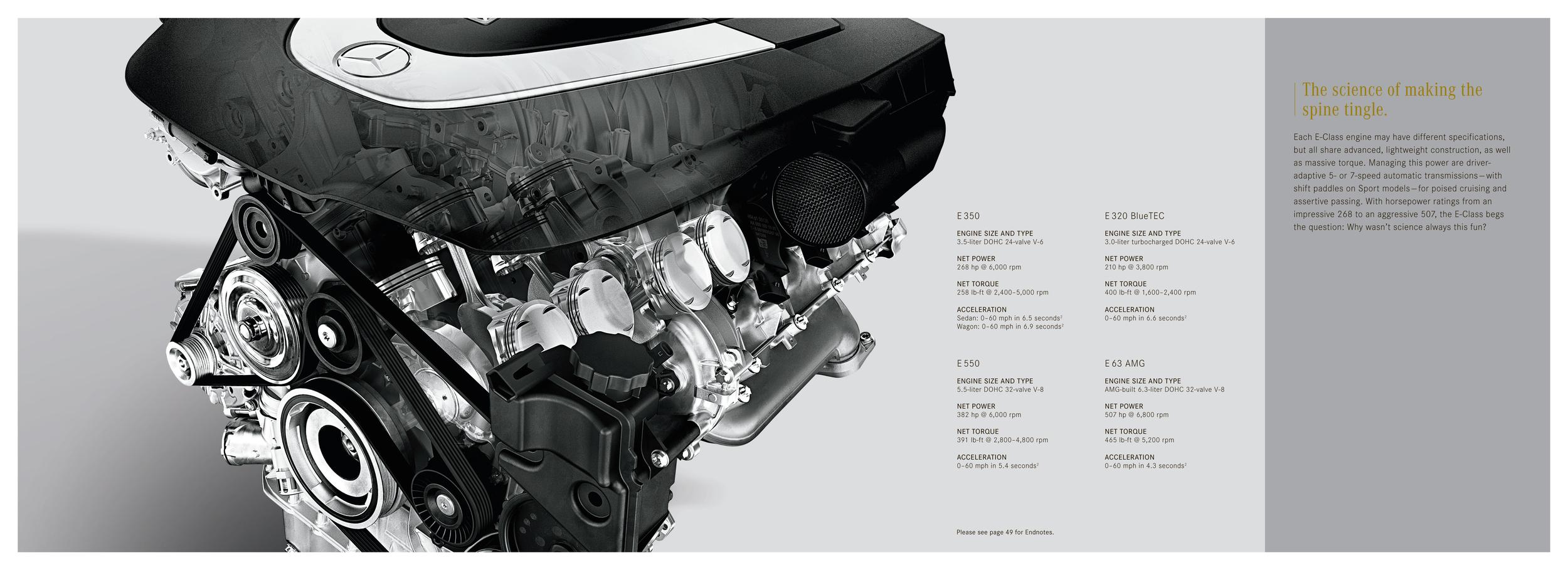 E-Class_coll7_print.jpg