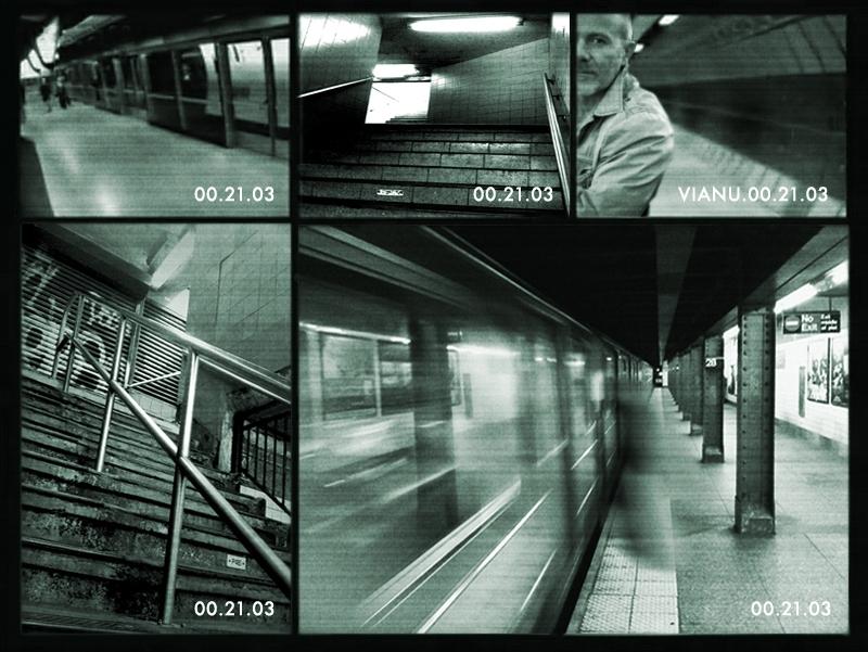 subway_altered_new.jpg