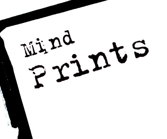 MindPrints_cover_print3.jpg