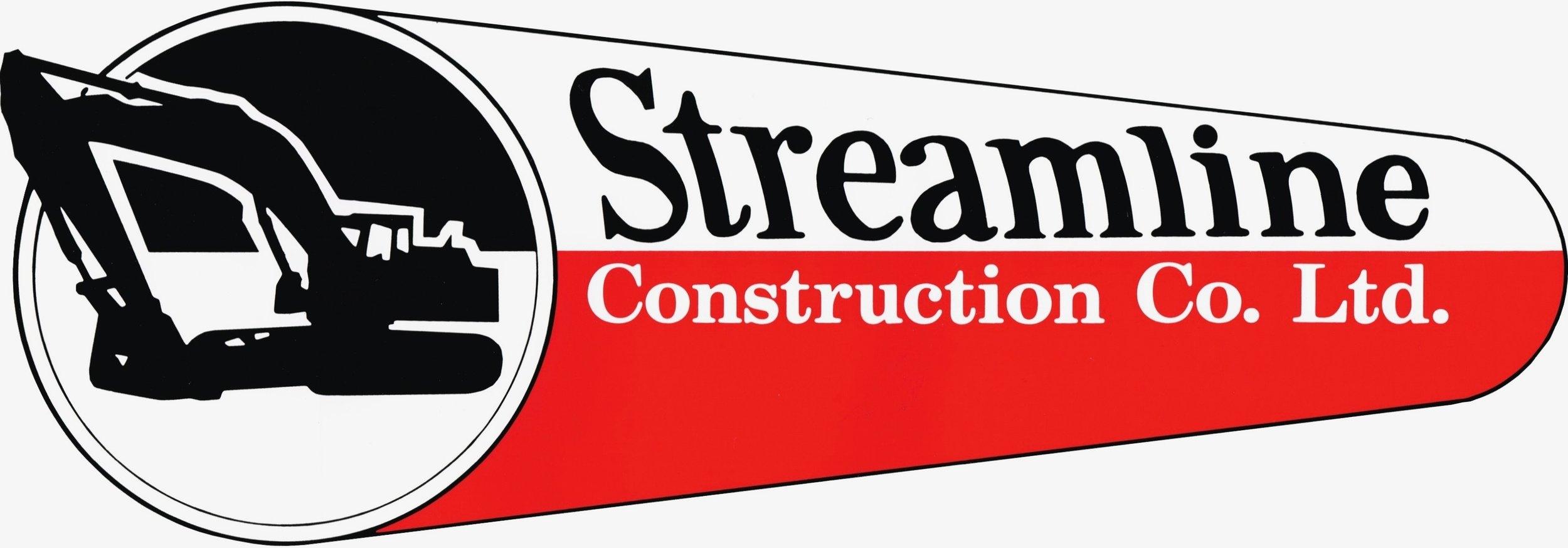Streamline Logo.jpg