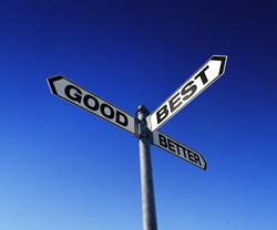 good-better-best_sm.jpg