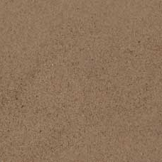 MASONRY SAND   Composition:  This is the ideal blend of sands for brick masons, stone work, construction projects and playgrounds or volleyball courts.   Applications:  Brick and masonry mixes and mortars, playgrounds, volleyball courts    $65.00 Per Cubic Yard