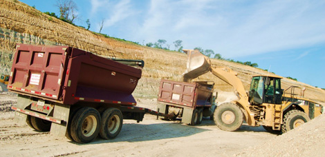 hauling-services.jpg