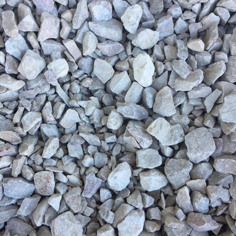 Silver Creek Materials