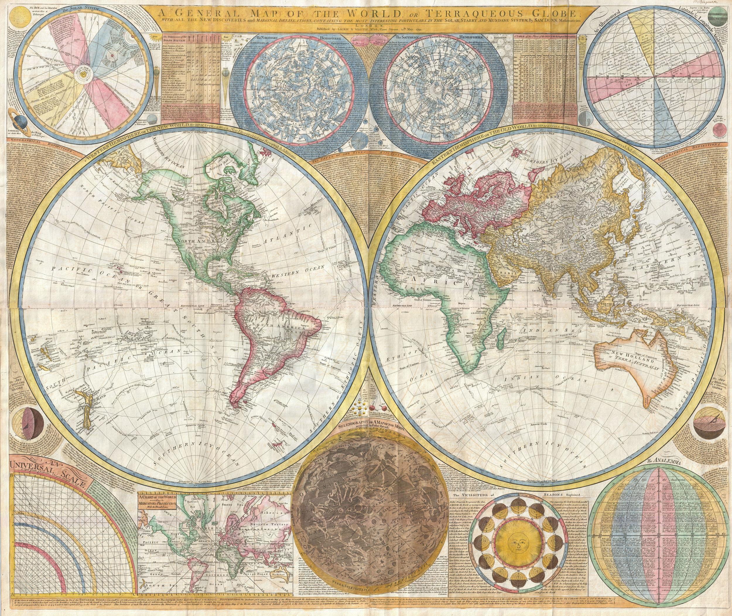 One1794_Samuel_Dunn_Wall_Map_of_the_World_in_Hemispheres_-_Geographicus_-_World2-dunn-1794.jpg