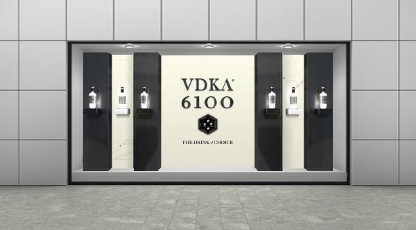 VDKA-6100-Window-insitu.jpg