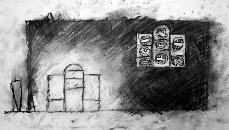 SCAD-veneration-sketch-1.png