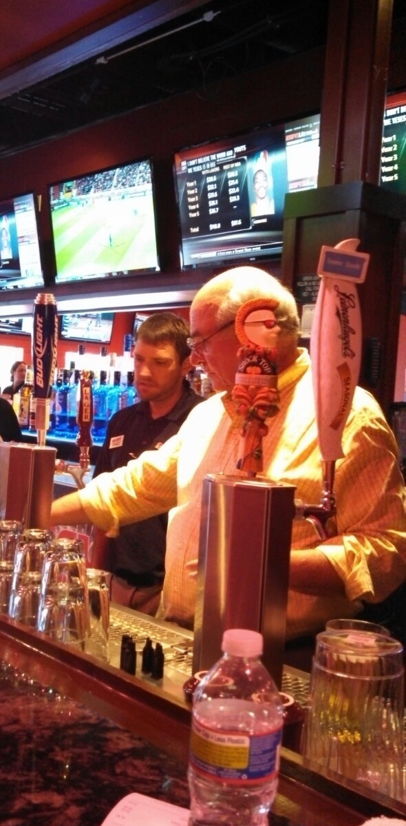 jed behind bar.jpg