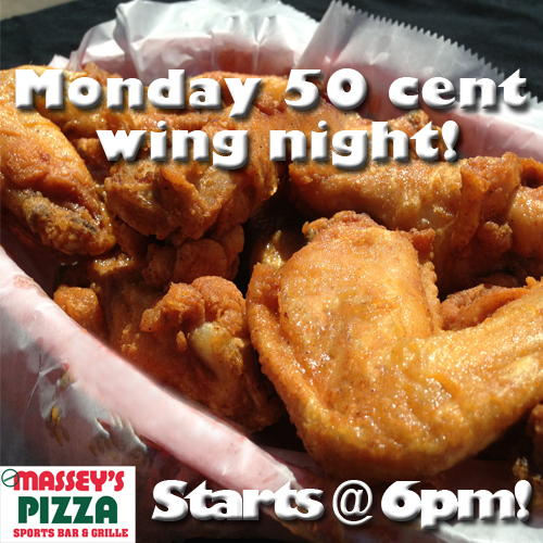 wing night monday.jpg