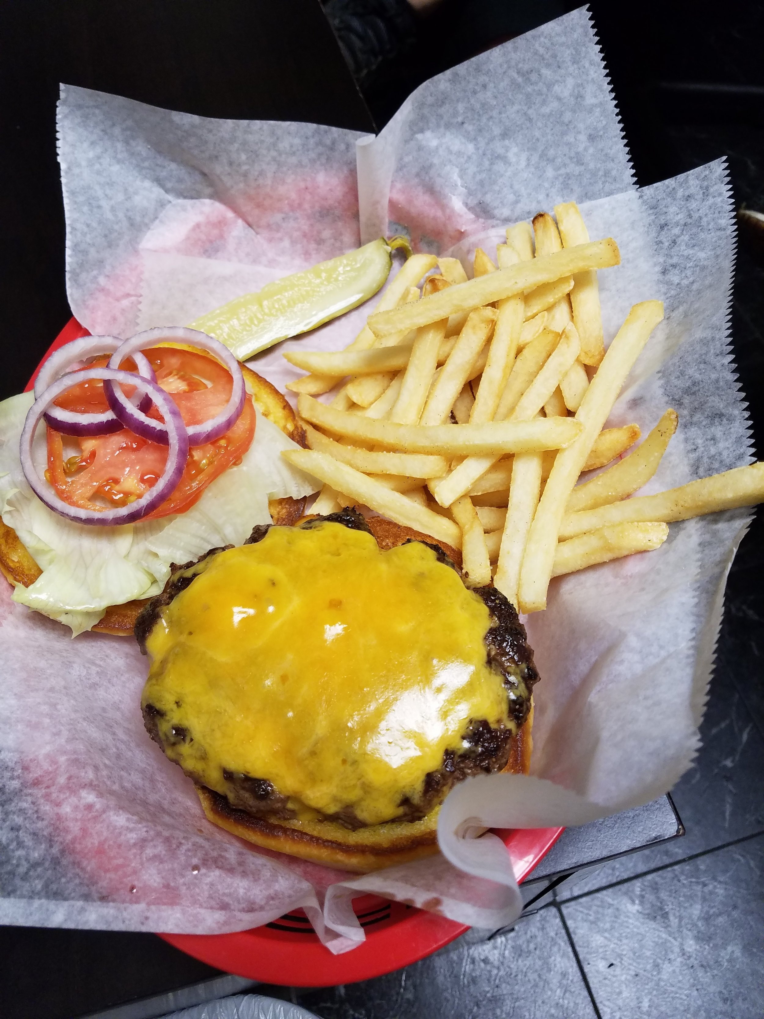 monster burger and fries.jpg